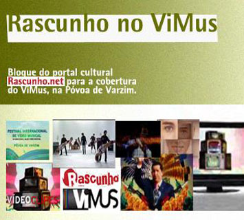 ViMus Rascunho
