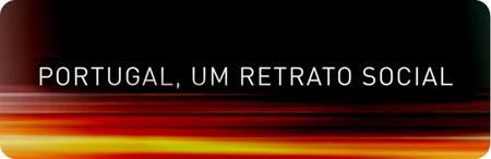 Portugal, Retracto Social