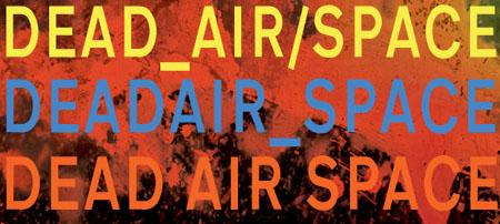 Radiohead Scotch Mist